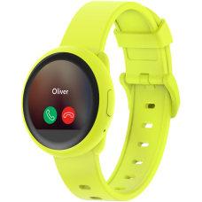 MyKronoz ZeRound 3 Lite Smart Watch