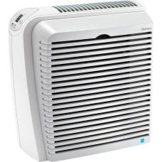 Holmes Slim Design HEPA Air Purifier