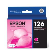Epson 126 T126320 DuraBrite Ultra High