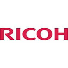 Ricoh Type 1200 Black original drum