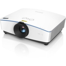 BenQ LX770 3D Ready DLP Projector