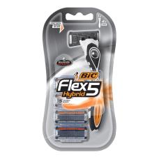 BIC Mens Flex 5 Hybrid 5