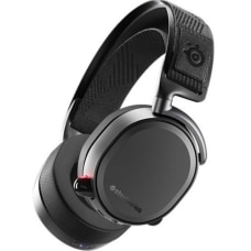 SteelSeries Arctis Pro Wireless Headset full