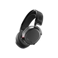 SteelSeries Arctis Pro Wireless Headset full