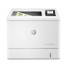 HP M554dn Color LaserJet Enterprise Printer