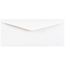 JAM Paper Booklet Commercial Flap Envelopes