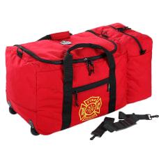 Ergodyne Arsenal 5005W Wheeled Fire Rescue