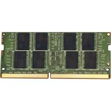 VisionTek 16GB DDR4 2666MHz PC4 21300