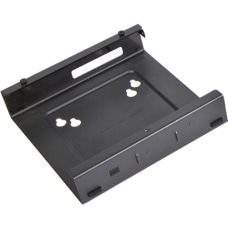 Lenovo Mounting Adapter for Desktop Computer