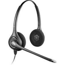Plantronics SupraPlus D261N USB Headset Stereo