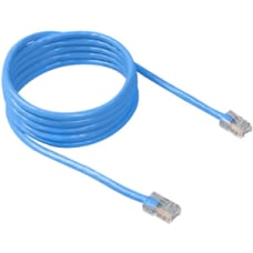Belkin Cat5e UTP Patch Cable RJ