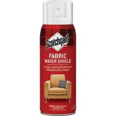 Scotchgard Fabric Upholstery Protector 10 Oz