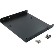 EDGE Drive Bay Adapter for 35