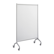 Safco Rumba Screen Whiteboard 66 x
