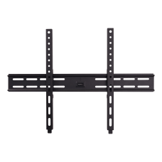 Philips Fixed TV Wall Mount For