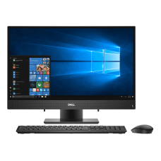 Dell Inspiron 3477 All In One