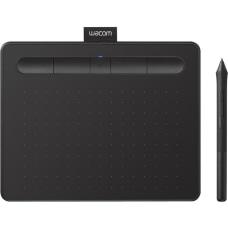 Wacom CTL4100WLK0 Intuos S Graphics Tablet