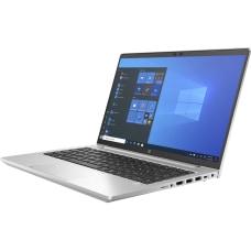 HP ProBook 640 G8 Core i5