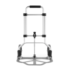 Global Hardlines Collapsible Handi Truck 220