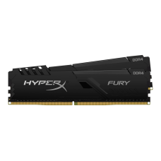 HyperX FURY DDR4 kit 16 GB