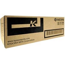 Kyocera TK 172 Black Toner Cartridge