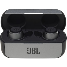 JBL Reflect Flow True Wireless In