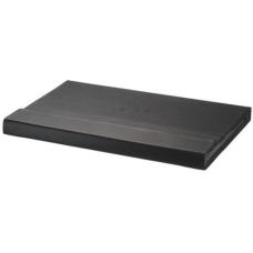 Fujitsu Carrying Case Folio Tablet Bump