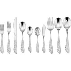 Cuisinart CF 01 AB45 Cutlery Set