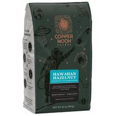 Copper Moon Coffee Whole Bean Coffee