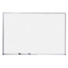 Quartet Standard Dry Erase Board 36