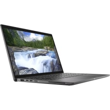 Dell Latitude 7000 7410 14 Chromebook