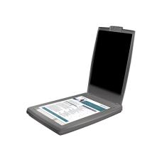 Visioneer 7800 Flatbed scanner A4 1200