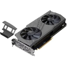 Lenovo GeForce RTX 2070 Super Graphic