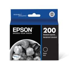 Epson 200 T200120 DuraBrite Ultra Standard