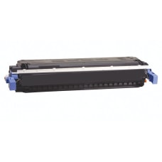 IPW Preserve 545 30A ODP Remanufactured