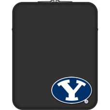 Centon LTSCIPAD BYU Carrying Case Sleeve