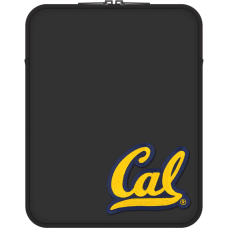 Centon LTSCIPAD CAL Carrying Case Sleeve