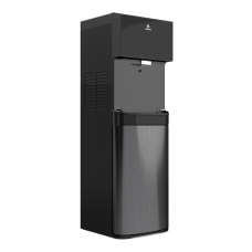 Avalon Electric Bottleless HotCold Freestanding Water
