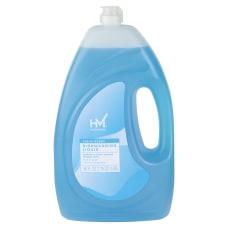 Highmark Liquid Ultra Blue Dish Detergent