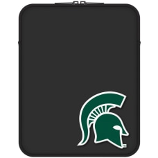 Centon Collegiate LTSCIPAD MSU Carrying Case