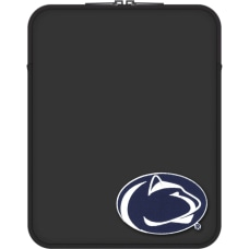 Centon LTSCIPAD PENN Carrying Case Sleeve