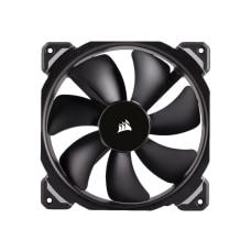 Corsair Air ML140 Cooling Fan 1