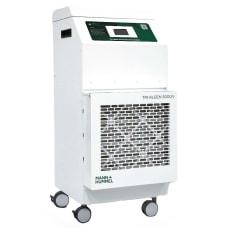 Tri Dim Tri Kleen 500UV Air