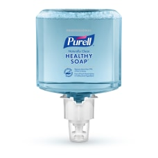 Purell Professional CRT ES6 Healthy Naturally