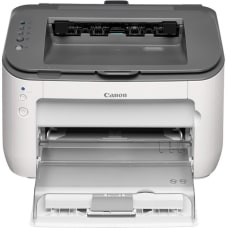 Canon ImageCLASS Wireless Monochrome Laser Printer