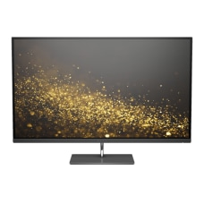 HP Envy 27 LED LCD Monitor