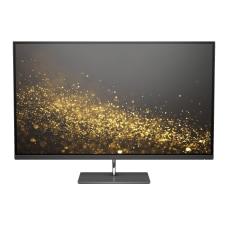 HP Envy 27 LED LCD Monitor