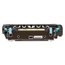 HP C9725A 110 Volt Image Fuser
