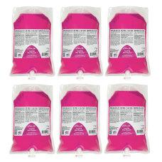 Betco Clario Foaming Skin Cleanser 1000