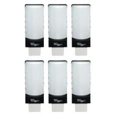 Betco Triton Skin Care Dispensers 2L